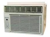 COMFORT-AIRE Air Conditioner RADS-101J